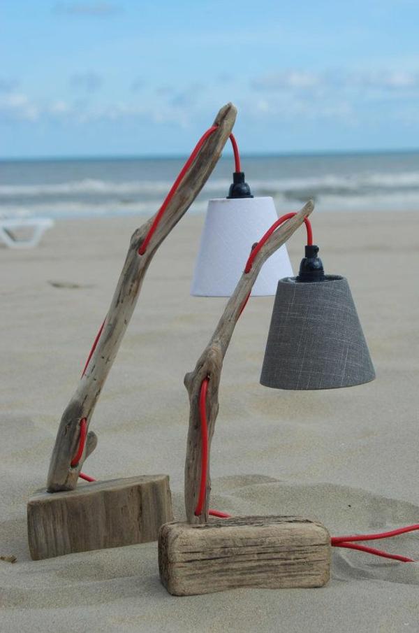Lampen-aus-Naturholz-selber-machen-Ideen