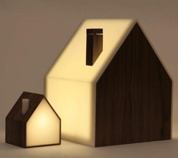 Lampen-für-Kinderzimmer-Haus-Ideen