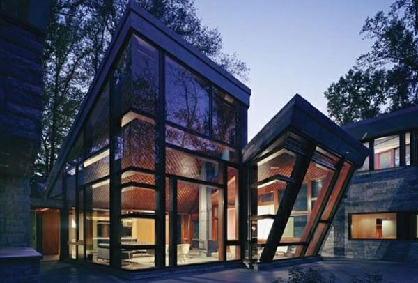 moderne-glashäuser-architektur-ideen