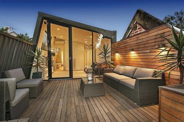 Schöne-Dachterrasse-mit-Stil-gestalten