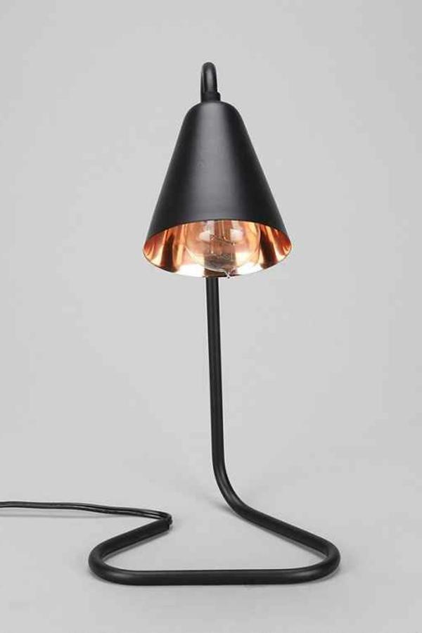 Schreibtischlampe-mit-originellem-Design