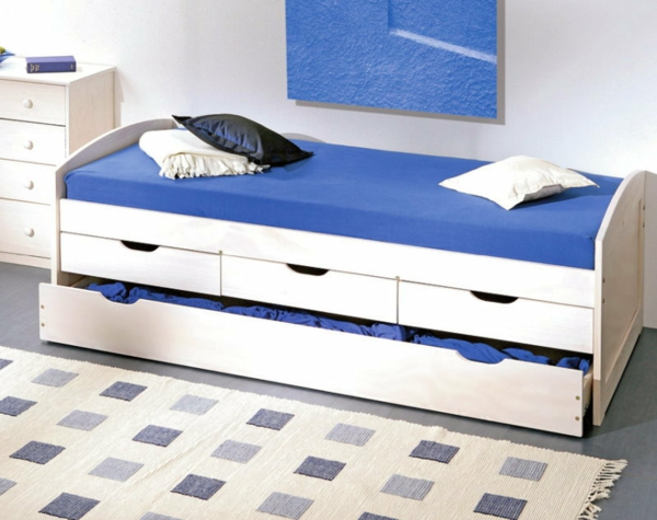 Sofabetten-Design-Idee-für.Kinderzimmer
