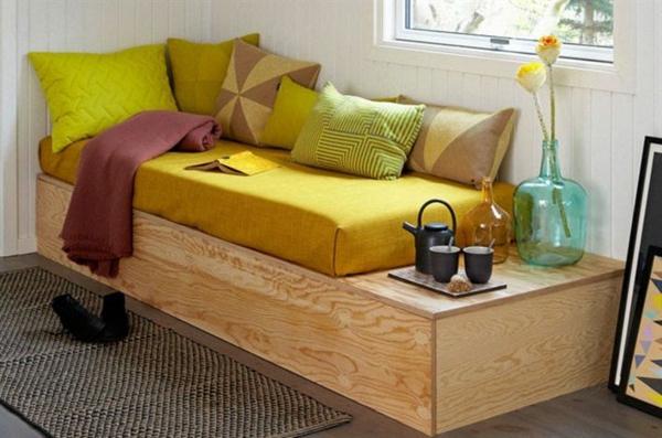 Sofabett Fantastische Vorschl 228 Ge