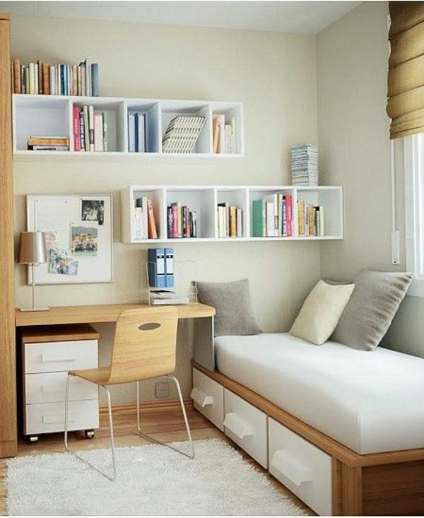 Sofabetten-für-das-Kinderzimmer-Design-Idee