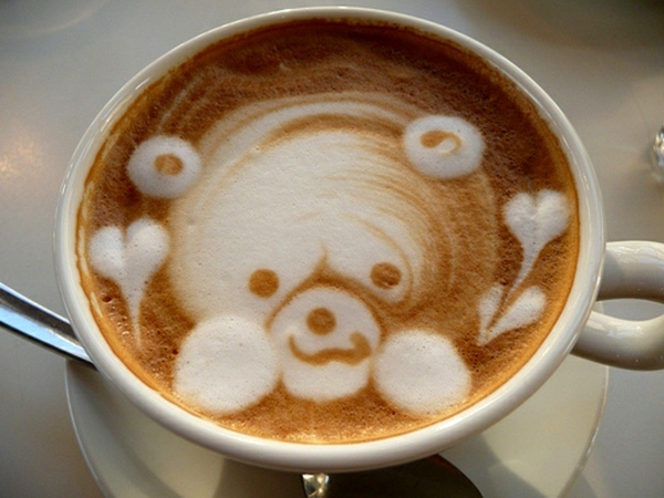 Tag-des-Kaffees-Art-Ideen-Deko