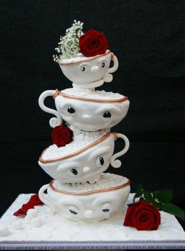 Teetassen-Idee-für-eine-Torte