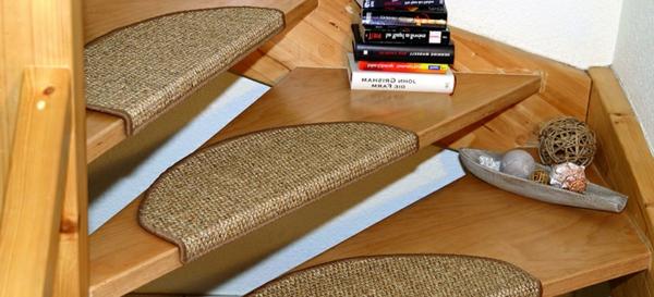 Teppich-Stufenmatte-in-Beige-Idee