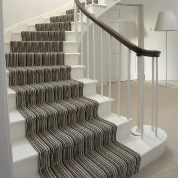 Teppich-auf-den-Treppen