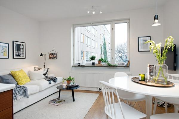 Teppich-in-Weiß-Design--Idee