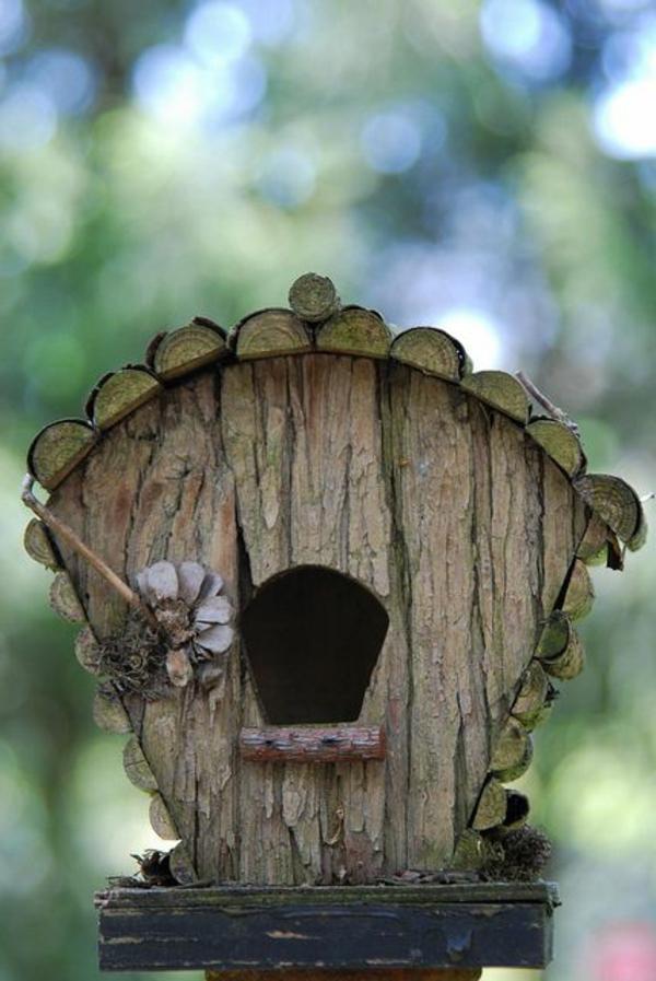 Vogel-Futterhäuser-selber-machen-Idee
