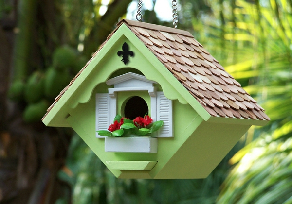 Vogel-Futterhäuser-selber-basteln