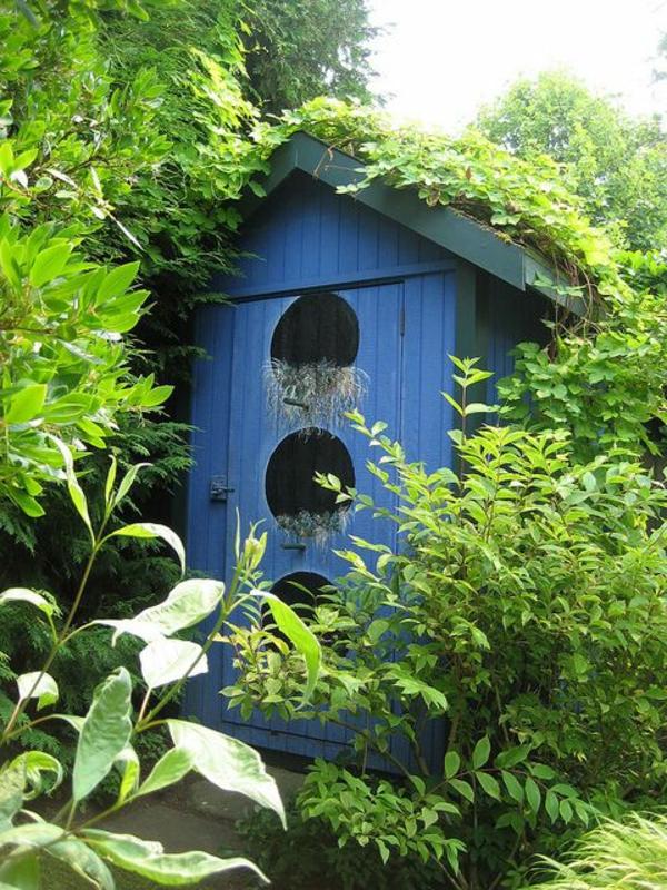 Vogel-Futterhaus-aus-Holz-selber-machen