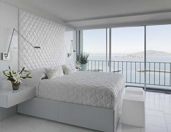 atemberaubende-wohnideen-für-schlafzimmer