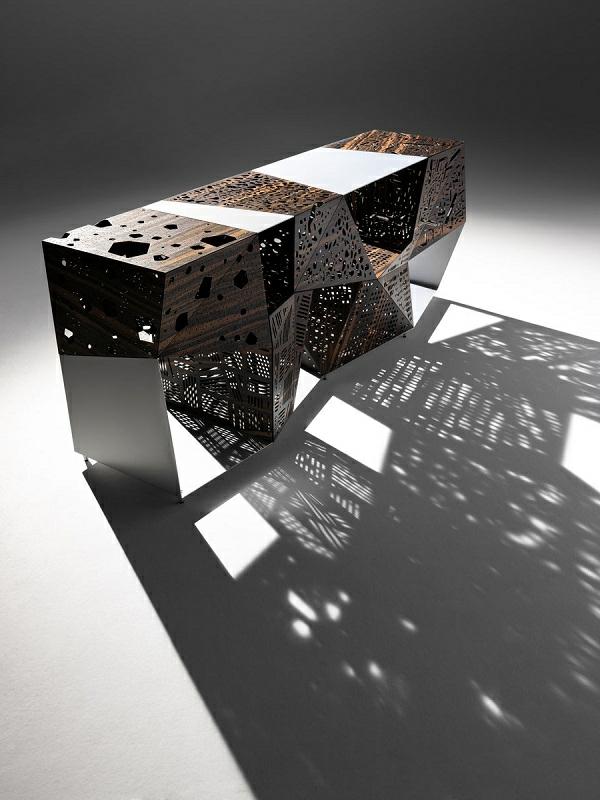 außergewöhnliche-möbel-vom-Horm-einmaliges-design