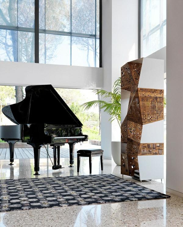 außergewöhnliche-möbel-vom-Horm-elegante-gestaltung