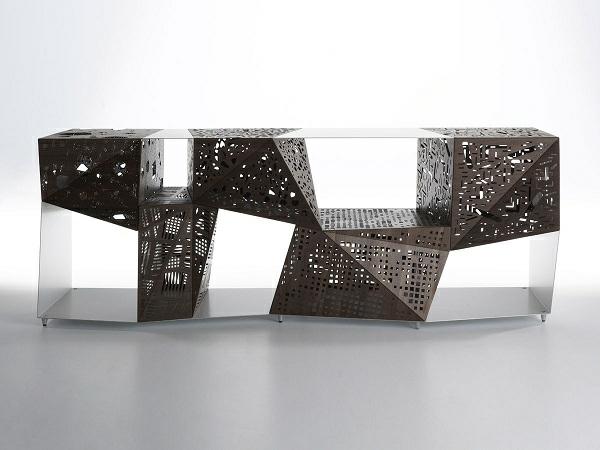 außergewöhnliche-möbel-vom-Horm-elegantes-design