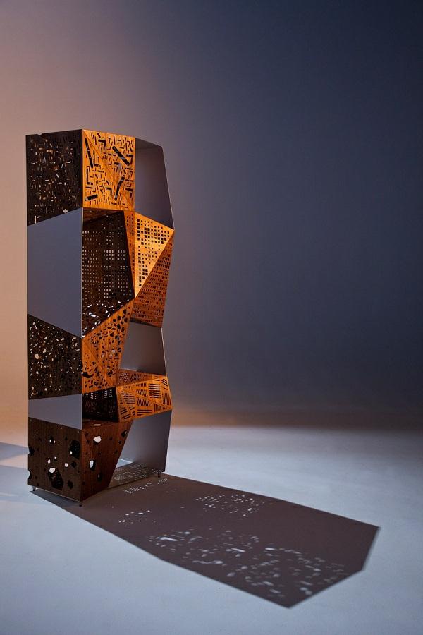 außergewöhnliche-möbel-vom-Horm-kreatives-design