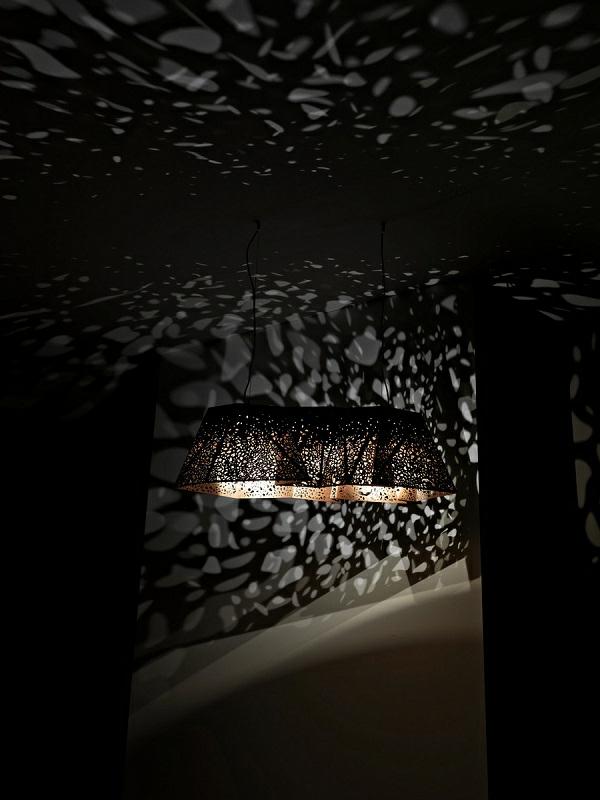 außergewöhnliche-möbel-vom-Horm-kreatives-modell