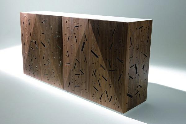 außergewöhnliche-möbel-vom-Horm-modern-und-interessant