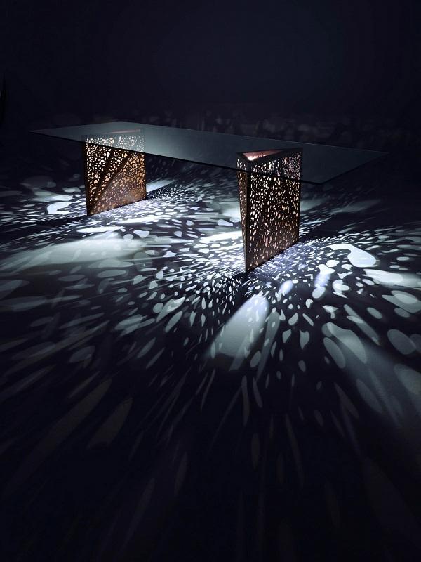 außergewöhnliche-möbel-vom-Horm-modernes-design