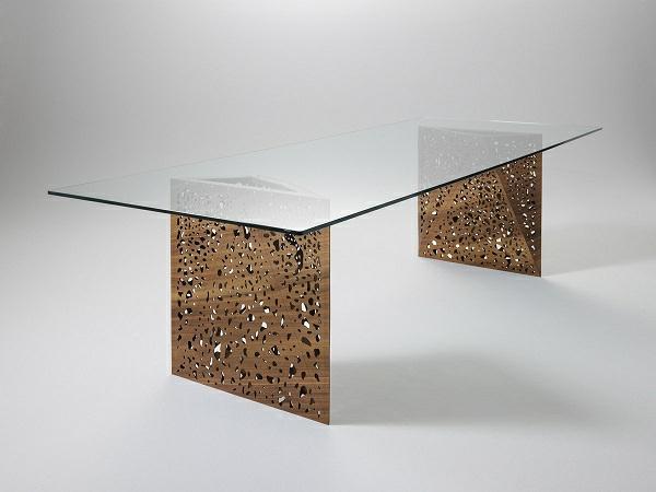 außergewöhnliche-möbel-vom-Horm-modernes-tisch-modell
