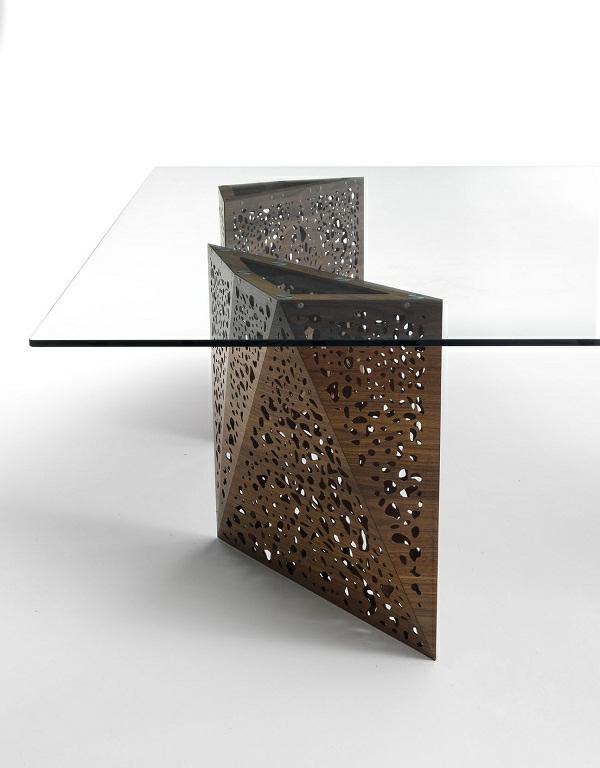 außergewöhnliche-möbel-vom-Horm-origineller-tisch