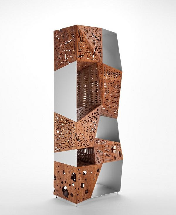außergewöhnliche-möbel-vom-Horm-originelles-modell