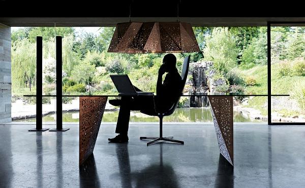 außergewöhnliche-möbel-vom-Horm-super-design