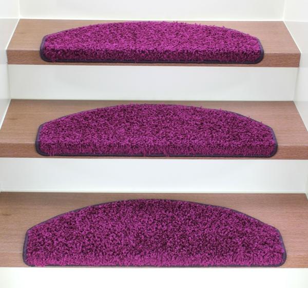 aubergine_design-idee-treppen-violett
