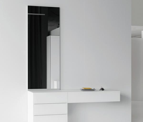 ausgefallene-wohnaccessoires-ein-spiegel