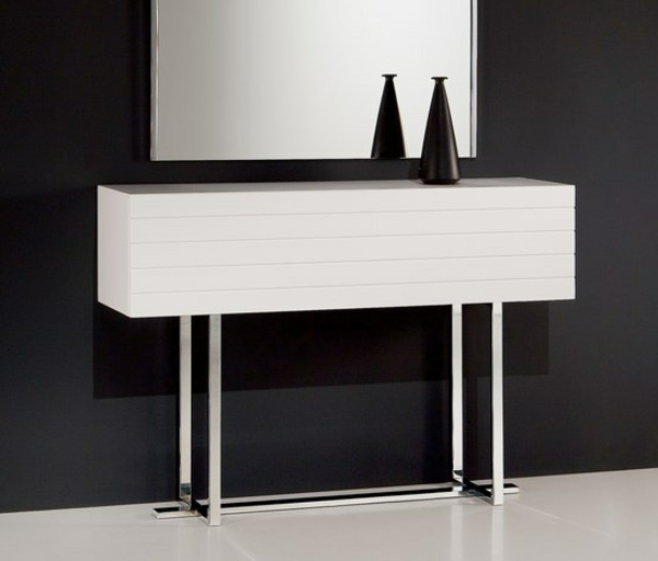 ausgefallene-wohnaccessoires-schöner-spiegel