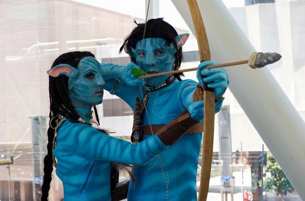 avatar-halloween-kostüme-für-paare