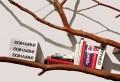 Modernes Bücherregal Design – 34 neue Vorschläge!