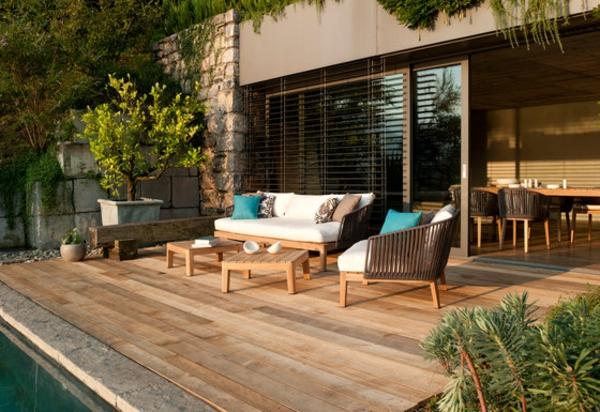 balkon-lounge-möbel-luxuriöse-gestaltung