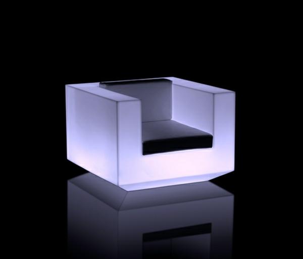 balkon-lounge-möbel - schwarzer hintergrund