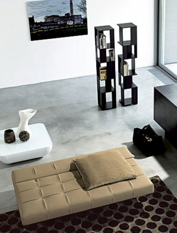 Schlafzimmer design vorschläge ~ Dayoop.com