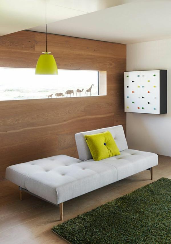 bequeme-Sofabetten-für-Zuhause