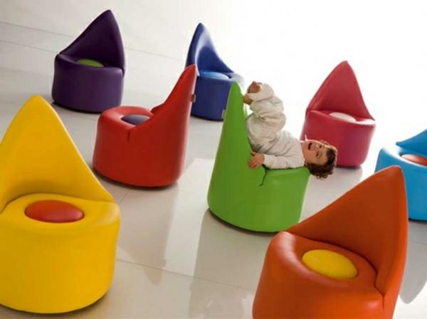 bequeme-kinder-stühle-ideen-für-kinderzimmer