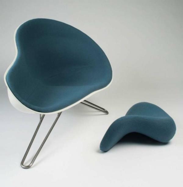 bequemer-designer-Sessel