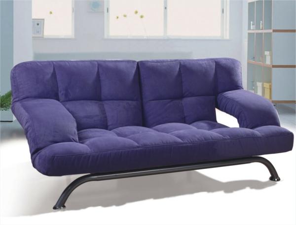 bequemes-modernes-sofa-bett