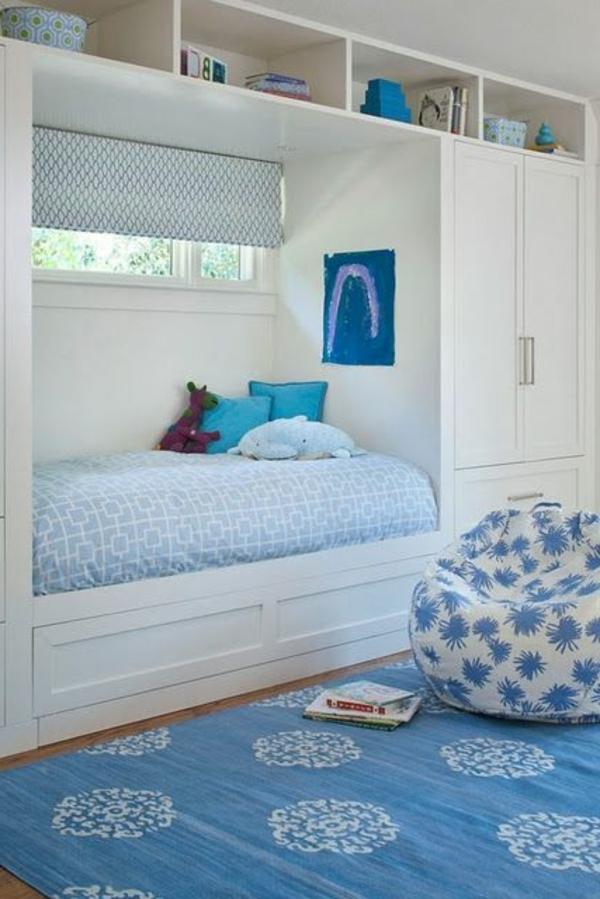 Wohnzimmer grau gestalten for Scha ne wohnzimmer ideen