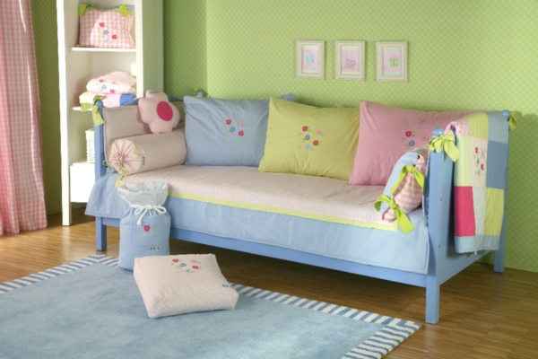 blume_sofa-bett-interior-design-kinderzimmer