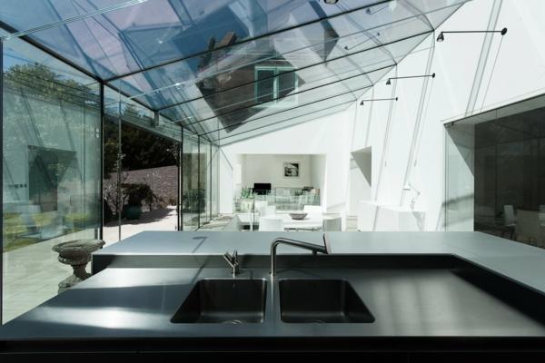 cool-haus-aus-glas-design.-idee