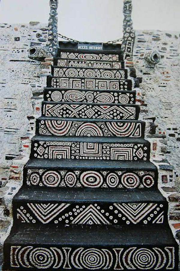 coole-Außentreppe-mit-tollem-Design