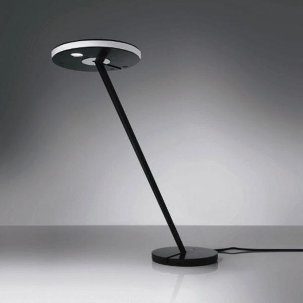tolle-Designer-Schreibtischlampe-resized