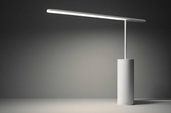 coole-Designer-Tischlampe-Design-Idee