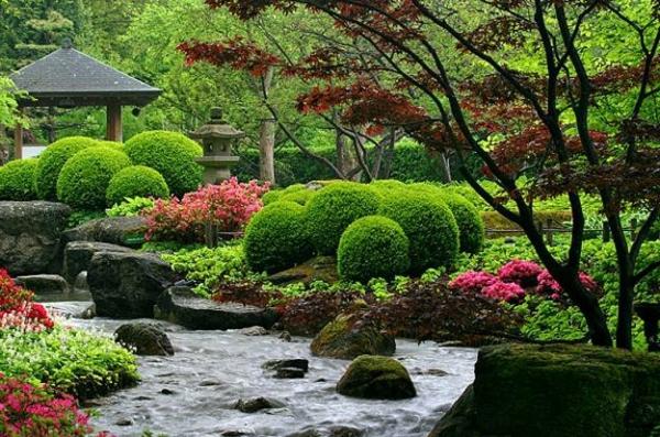 coole-Gärten-in-Japanischem-Stil-Deko