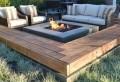 Terrassengarten – wunderschöne Gestaltungsideen!