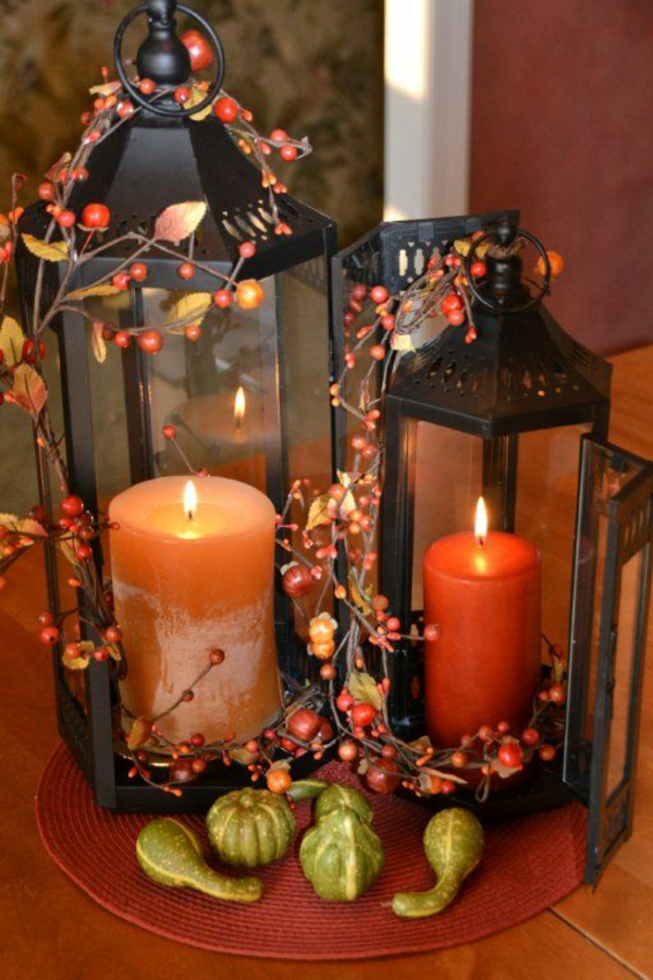 coole-Herbstdeko-Ideen-für-Zuhause-neue-Ideen