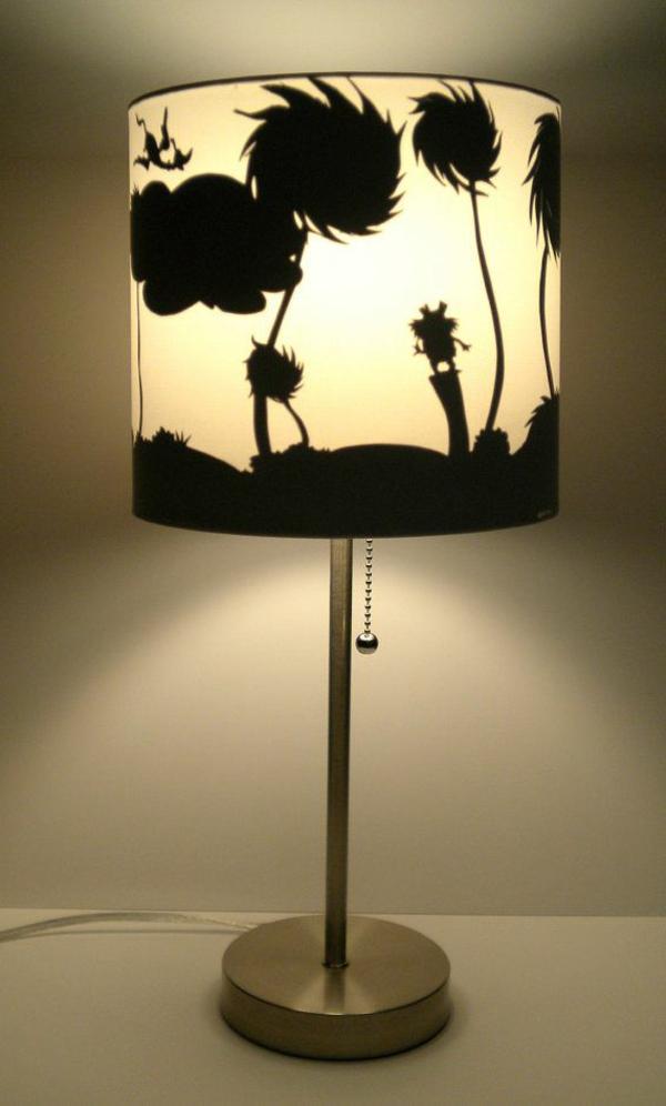 coole-Nachtlampe-für-Kinderzimmer-Idee